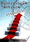 Numerología tántrica evolutiva