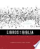 NVI, Los Libros de la Biblia: Los Escritos