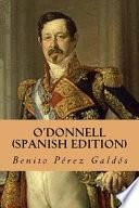O'Donnell (Spanish Edition)