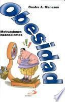 Obesidad Menezes, Onofre A. 1a. ed.