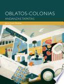 Oblatos-Colonias
