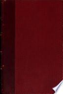 Obras completas de Amado Nervo ...: El éxodo y las flores del camino