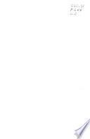 Obras completas de D. Francisco Pimentel ...: Cuadro descriptivo y comparativo de las lenguas indígenas de México, o Tratado de filología mexicana