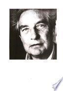 Obras completas de Octavio Paz: Sor Juana Inés de la Cruz, o, Las trampas de la fe