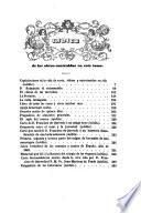 Obras de D. Francisco de Quevedo Viilegas ...