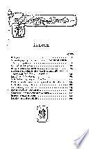 Obras de D. Juan Valera: Disertaciones y juicios literarios