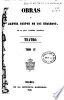 Obras de D. Manuel Bretón de los Herreros