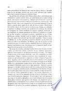 Obras de Don José Jacinto Milanés