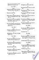 Obras del Ilustrissimo ... Don Juan de Palafox y Mendoza ... Obispo de La Puebla de los Angeles y de Osma ... Virrey y Capitan General de Nueva-España ...