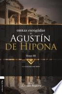 Obras Escogidas de Agustín de Hipona 3