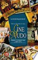 Obras maestras del cine mudo