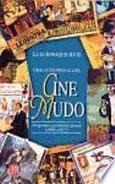Obras pioneras del cine mudo