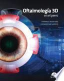 Oftalmología 3D en el perro
