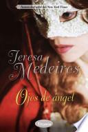 Ojos de angel / Once an Angel