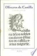 Oliveros de Castilla (Burgos, Fadrique Biel de Basilea, 1499)