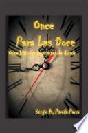 Once Para Las Doce