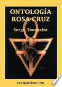Ontología Rosacruz