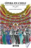 Ópera en Chile