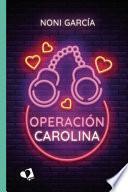 Operación Carolina