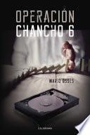 Operación Chancho 6