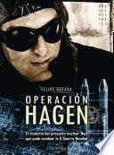 Operacion Hagen