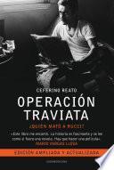 Operación Traviata
