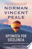 Optimista por excelencia