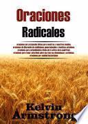 Oraciones Radicales