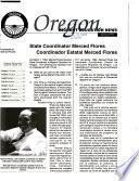 Oregon Migrant Education News