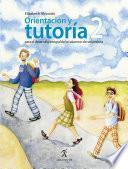 Orientación y tutoría 2