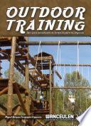 Outdoor training. Una nueva herramienta de formación para las empresas