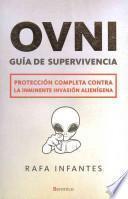 OVNI / UFOs