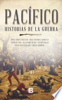 Pacifico. Historias De La Guerra