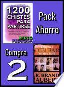 Pack Ahorro, Compra 2
