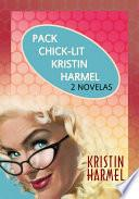 Pack Chick-lit