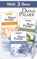 Pack Diana Palmer