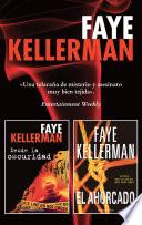 Pack Faye Keyerman - Febrero 2018