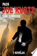 Pack Joe Kurtz ( Dan Simmons)