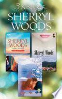 Pack Sherryl Woods
