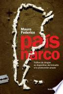 País narco