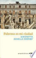Palermo es mi ciudad