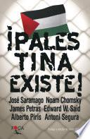 Palestina Existe