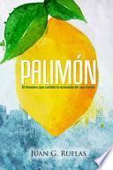 Palimon