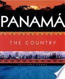 Panamá, el país