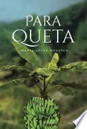 Para Queta