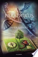 Paradoxus
