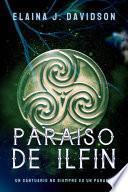 Paraíso de Ilfin