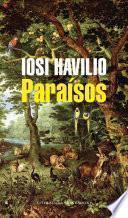 Paraísos