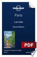París 7_8. Las islas