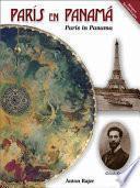 Paris En Panama/Paris in Panama